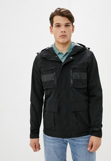 Ветровка Mavi MULTI POCKET JACKET