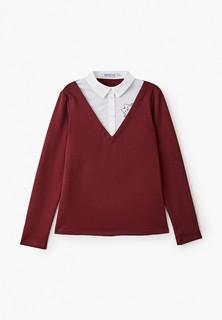 Пуловер Smena Смена