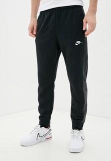 Брюки спортивные Nike M NSW JGGR BB CB
