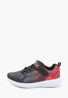 Кроссовки Skechers GO RUN 600 - BAXTUX