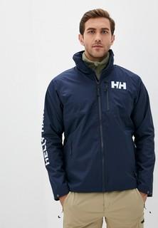 Куртка Helly Hansen ACTIVE HOODED MIDLAYER JACKET