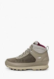 Ботинки Helly Hansen W CALGARY