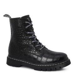 Ботинки TAMARIS 1-1-25865-25 черный