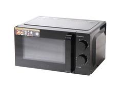 Микроволновая печь Hyundai HYM-M2039
