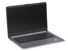 Ноутбук HP 340S G7 Silver 9TX20EA Выгодный набор + серт. 200Р!!!(Intel Core i3-1005G1 1.2 GHz/8192Mb/256Gb SSD/Intel HD Graphics/Wi-Fi/Bluetooth/Cam/14.0/1920x1080/DOS)