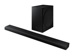Звуковая панель Samsung HW-Q70T/RU