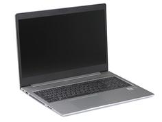Ноутбук HP ProBook 450 G7 2D292EA (Intel Core i7-10510U 1.8 GHz/16384Mb/512Gb SSD/Intel HD Graphics/Wi-Fi/Bluetooth/Cam/15.6/1920x1080/DOS)