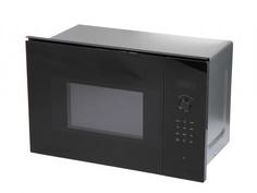 Микроволновая печь Bosch BEL524MB0