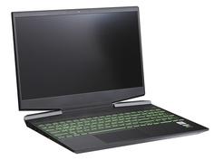Ноутбук HP Pavilion 15-dk1009ur 10B17EA Выгодный набор + серт. 200Р!!!(Intel Core i5-10300H 2.5 GHz/8192Mb/256Gb SSD/nVidia GeForce GTX 1650 4096Mb/Wi-Fi/Bluetooth/Cam/15.6/1920x1080/DOS)