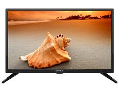 Телевизор Supra STV-LC24LT0085W Выгодный набор + серт. 200Р!!!