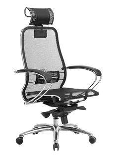 Компьютерное кресло Метта SAMURAI S-2 офисное
