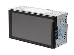 Автомагнитола Kenwood DMX5020BTS