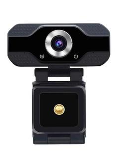 Вебкамера Mango Device HD Pro Webcam 1080p MDW1080