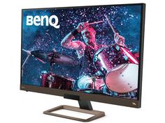 Монитор BenQ EW3280U 32