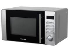 Микроволновая печь Supra 20TS55