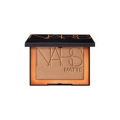 Матовые бронзирующие румяна, оттенок Vallarta NARS