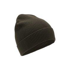 Шерстяная шапка Gran Sasso