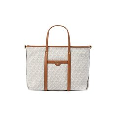 Сумка-тоут Beck small MICHAEL Michael Kors