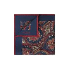 Шелковый платок Van Laack