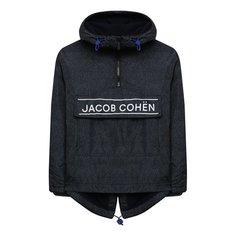 Анорак Jacob Cohen