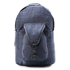Текстильный рюкзак C.P. Company
