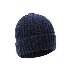 Шерстяная шапка Maison Margiela