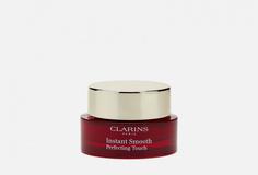 Средство, выравнивающее цвет лица Clarins