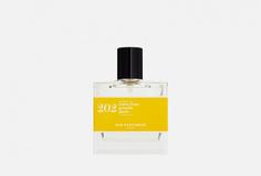Парфюмерная вода BON Parfumeur Bonneton