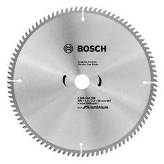 Пильный диск BOSCH 2608644396, по алюминию, 305мм, 30мм