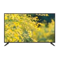 """Телевизор DIGMA DM-LED55UQ31, 55"""", Ultra HD 4K"""