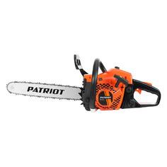 Бензопила PATRIOT РТ 641 [220105800] Патриот