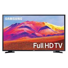 """Телевизор Samsung UE32T5300AUXRU, 32"""", FULL HD"""