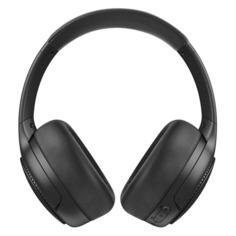 Наушники с микрофоном PANASONIC RB-M700BGE-K, 3.5 мм/Bluetooth/USB Type-C, мониторные, черный