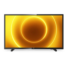 LED телевизор PHILIPS 32PHS5505/60 HD READY