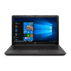 "Ноутбук HP 255 G7, 15.6"", AMD Ryzen 5 3500U 2.1ГГц, 8ГБ, 256ГБ SSD, AMD Radeon Vega 8, Free DOS 2.0, 2D232EA, темно-серебристый"