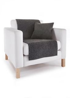 Новинки Накидка на мебель Bonprix