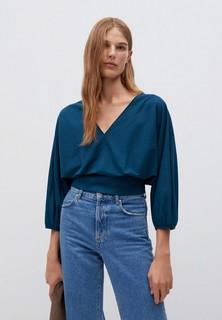 Блуза Mango - SOLEA