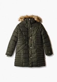 Куртка утепленная Yoot