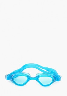 Очки для плавания Brenda GA-2378 Marine Junior Aqua