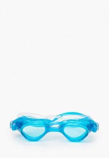 Очки для плавания Brenda GA-2377 Pacific Junior Aqua