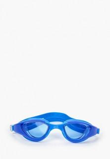Очки для плавания Brenda