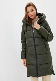 Куртка утепленная Britt