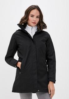 Куртка утепленная Helly Hansen W ADEN INSULATED COAT