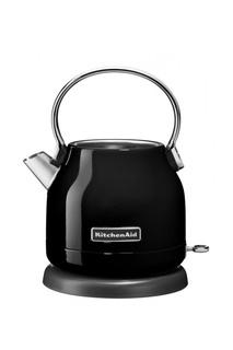 Чайник 5KEK1222EOB KitchenAid