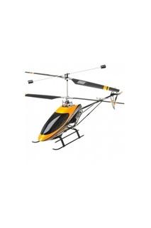 Радиоуправляемый вертолет 2,4G Noname