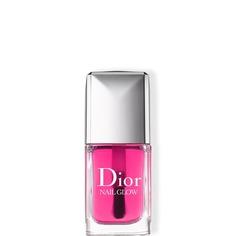 Vernis Nail Glow Покрытие для ногтей Dior