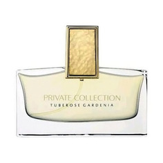 Private Collection Tuberose Gardenia Парфюмерная вода Estee Lauder