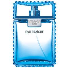 Versace Eau Fraiche Туалетная вода