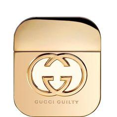 Guilty Туалетная вода Gucci