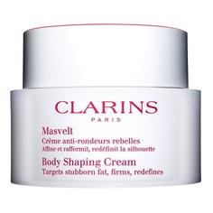 Masvelt Крем для похудения Clarins